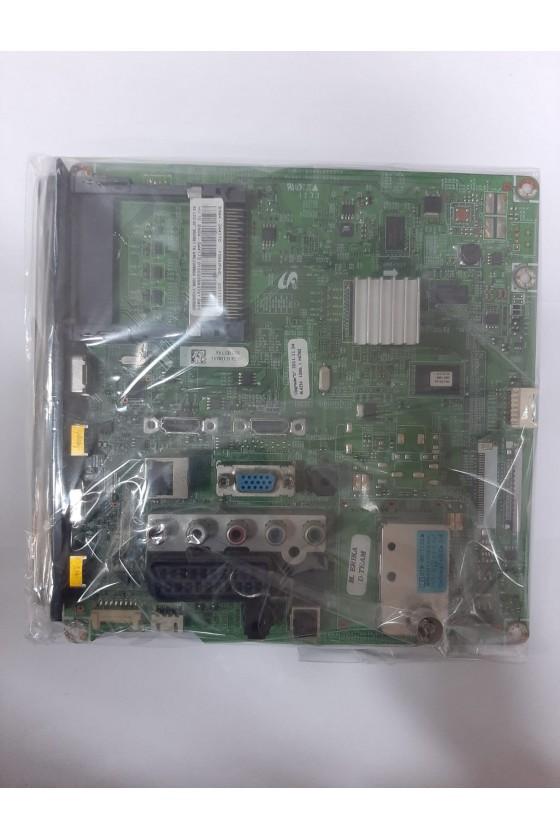 SAMSUNG LCD ANA KART...