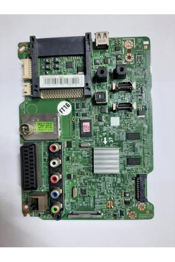 SAMSUNG ANA KART BN41-01894...