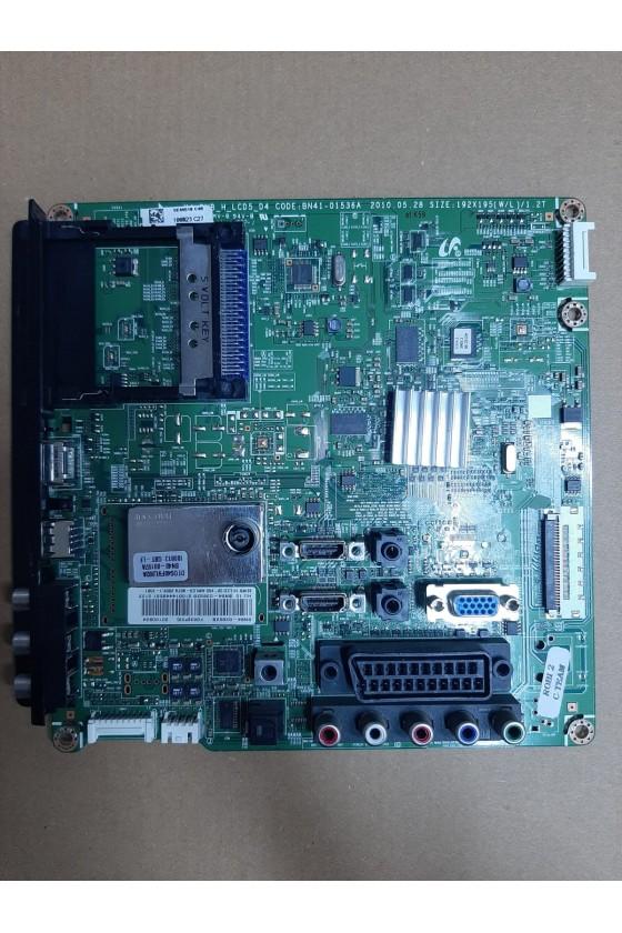 SAMSUNG BN94-05561X,...